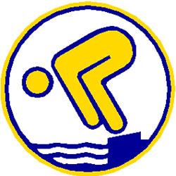 Schwimmabzeichen Gold Aqua und mehr e.V. Duisburg