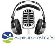 SSB Radiointerview Aqua und mehr e.V. Dezember 2018