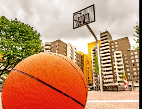 LSB-Magazin – Wir im Sport
